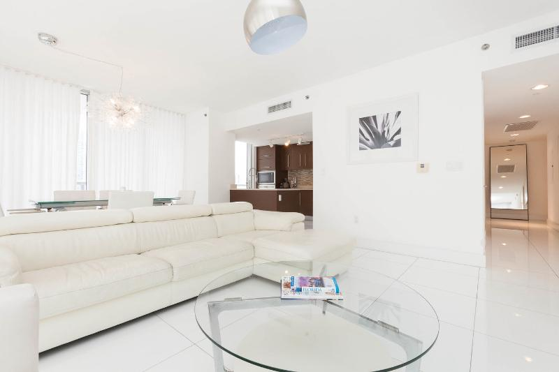 Icon Brickell Condo For Rent