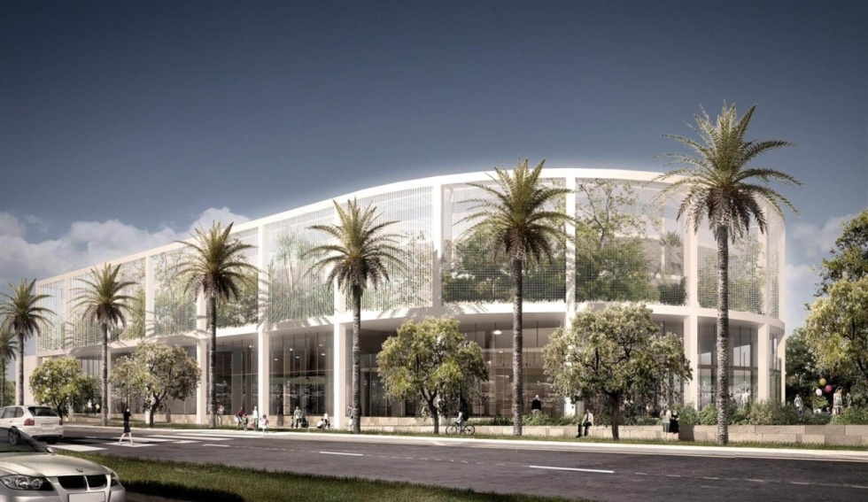 Much Needed New Whole Foods Coming to South Beach