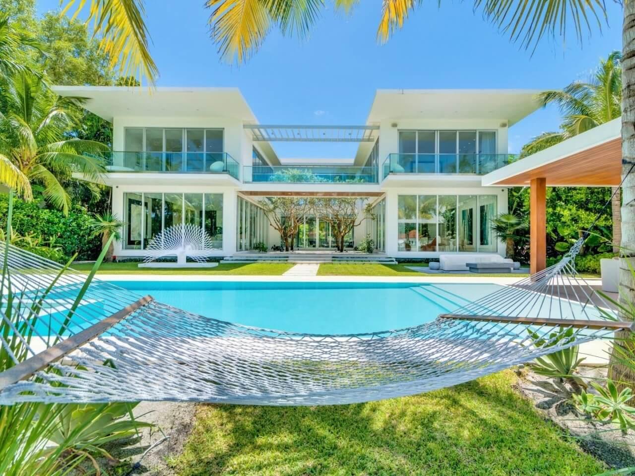 Buy Homes In Miami Beach Fl