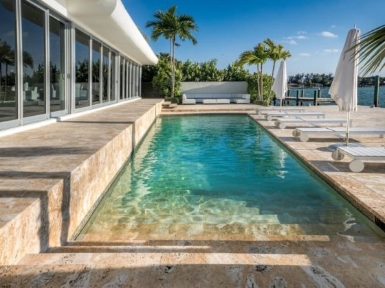 Biscayne Point Condos & Homes For Sale