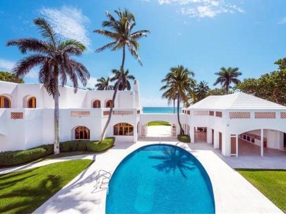 Golden Beach Condos & Homes For Sale