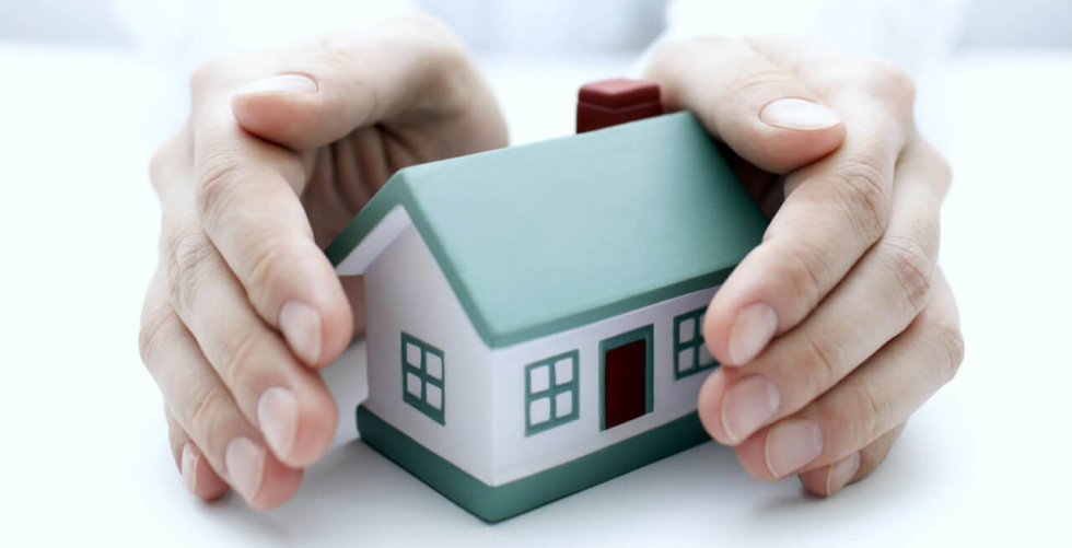 Is Your Home & Health Protected from Potential Disasters?