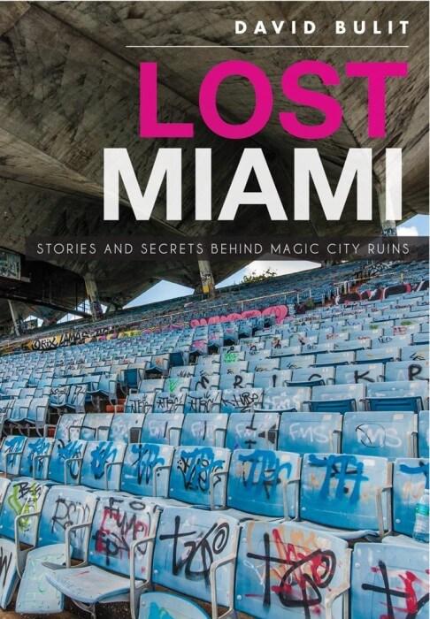 Lost_Miami_Abandoned_Florida