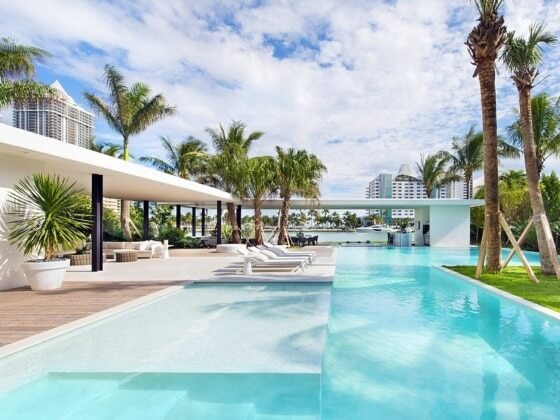 Nautilus Condos & Homes For Sale