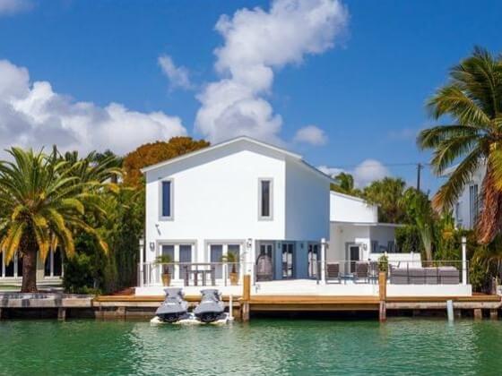 Normandy Isle & Normandy Shores Condos & Homes For Sale