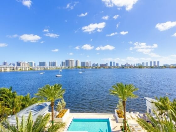North Miami Beach Condos & Homes For Sale