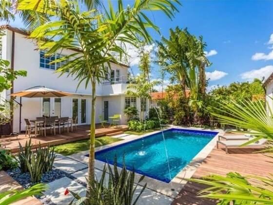 South Beach (Flamingo-Lummus) Condos & Homes For Sale