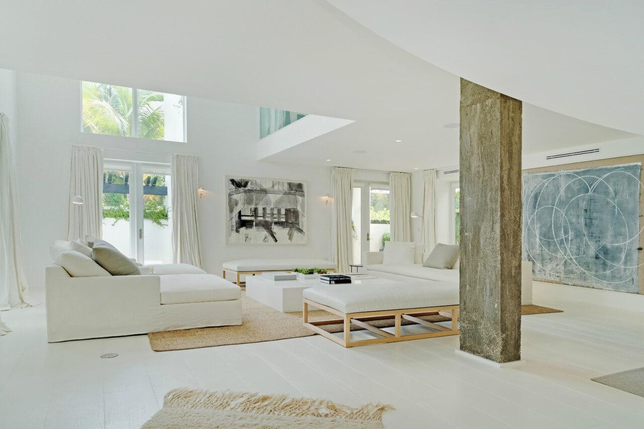 Miami Beach Realtor