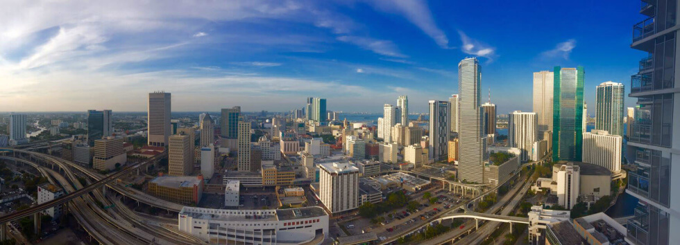 Spring 2016: Correction in the Miami Real Estate Market