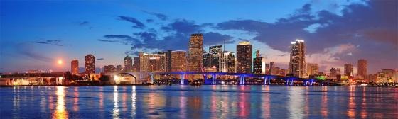 Miami Real Estate Market Update