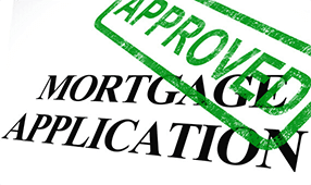 Get Pre-approved for a Mortgage & Stand Out Against Other Buyers - Miami Beach Realtor Stavros Mitchelides