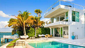 Get the Newest Listings in Miami Sent to You Instantly via Email - Miami Beach Realtor Stavros Mitchelides